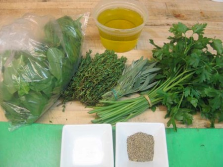 wpesto_ingredients