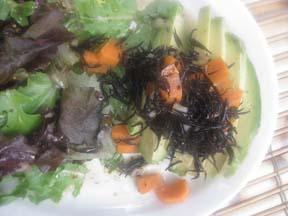 hijiki_salad