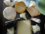euro_cheeseplate