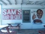 texas_samBBQ