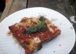 artichoke_pizza