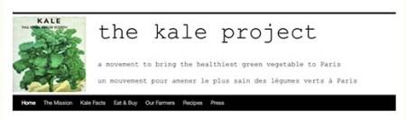 kale_project