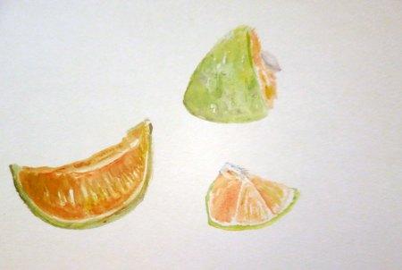MX_oranges