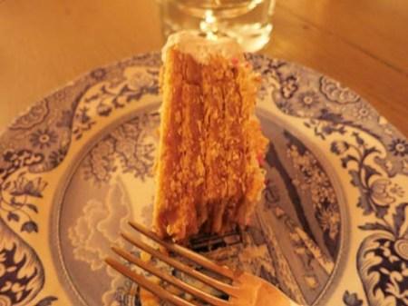 CR_torta2