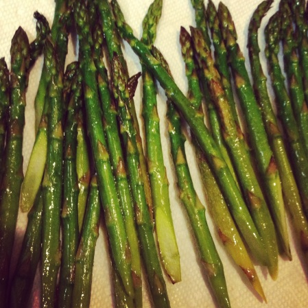 ucc_asparagus