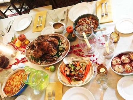 ucc_feast
